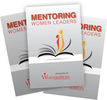 Mentoring Women Leaders