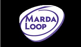 mardaloop_logo