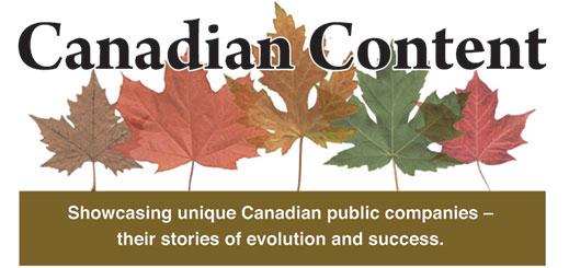InThePublicEye_CanadianContent_img1