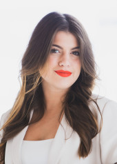 Kassandra Chiarello