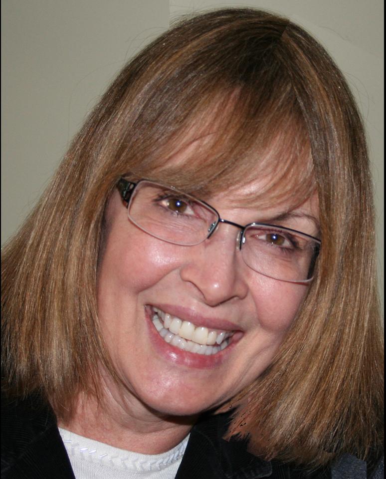Arlene Cline
