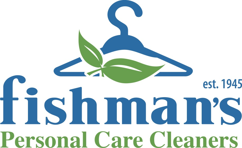 fishmans-personal-care-cleaners-logo-