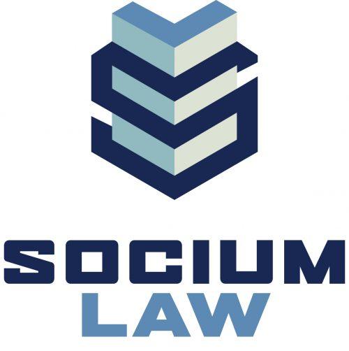 socium-law-logo