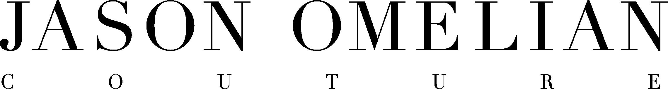 jason-omelian-logo-name